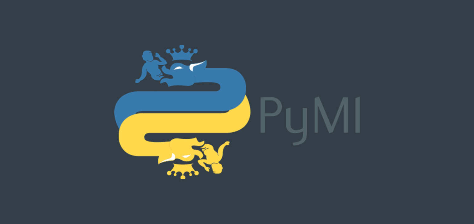 Python and Concurrency